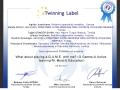 etw_certificate_149415_lt-page-001