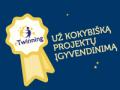 3.-eTwinning_Kokybes-zenklas_200x200px
