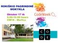 2.-Code-week-1