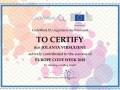 4.-Programavimo-sertifikatas